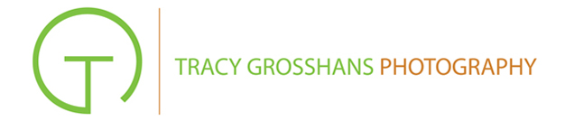 Tracy Grosshans Photography logo